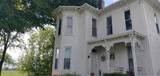 5064 State Road 44 - Photo 60