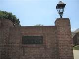 13592 Kensington Place - Photo 2