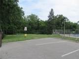 828 Gettysburg Court - Photo 37
