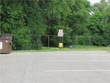 828 Gettysburg Court - Photo 38