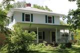 814 Fruitdale Road - Photo 1
