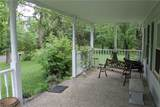 814 Fruitdale Road - Photo 3