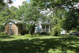 814 Fruitdale Road - Photo 4