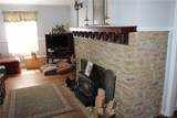 814 Fruitdale Road - Photo 7