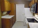 8921 Hunters Creek #310 Drive - Photo 14
