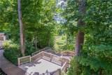 6004 Timber Bend Drive - Photo 41