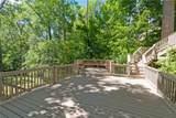 6004 Timber Bend Drive - Photo 44