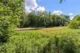 6004 Timber Bend Drive - Photo 45