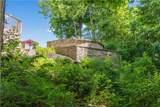 6004 Timber Bend Drive - Photo 46