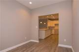 6337 Filly Circle - Photo 12