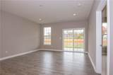 6337 Filly Circle - Photo 16