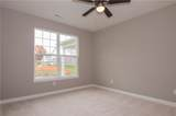 6337 Filly Circle - Photo 17