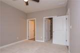 6337 Filly Circle - Photo 18