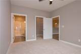 6337 Filly Circle - Photo 19