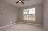 6337 Filly Circle - Photo 20