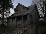 612 Eugene Street - Photo 9