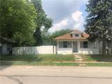 1320 Minnesota Street - Photo 2
