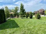 11428 Golden Bear Way - Photo 40