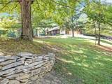 8027 Hardin Ridge Road - Photo 12