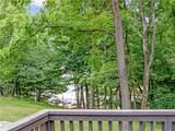 8027 Hardin Ridge Road - Photo 40