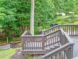 8027 Hardin Ridge Road - Photo 41