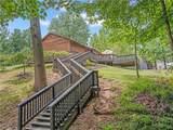 8027 Hardin Ridge Road - Photo 43