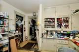 5365 Washington Street - Photo 37