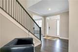 8212 Oxford Trace - Photo 3