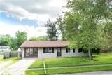5701 Northport Drive - Photo 2