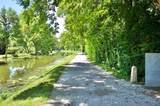 333 Blue Ridge Road - Photo 44