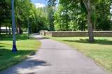333 Blue Ridge Road - Photo 47