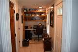 221 Mechanic Street - Photo 10