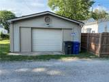 221 Mechanic Street - Photo 13