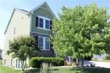 13985 Honey Creek Drive - Photo 3