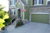13985 Honey Creek Drive - Photo 4