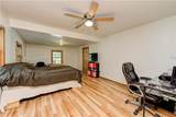 502 Walnut - Photo 14