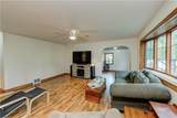 502 Walnut - Photo 2