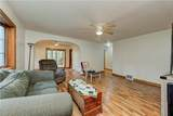 502 Walnut - Photo 5