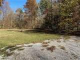 3435 Ivanwald Drive - Photo 2