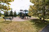 10241 Timberstone Drive - Photo 57