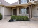 10241 Timberstone Drive - Photo 6