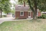 5877 Crestview Avenue - Photo 1
