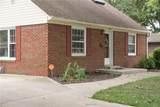 5877 Crestview Avenue - Photo 2