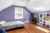 5877 Crestview Avenue - Photo 24
