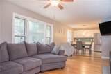 5877 Crestview Avenue - Photo 3