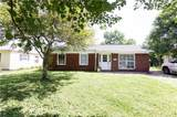 2445 Franklin Road - Photo 1
