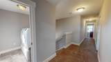 2435 Broadway Street - Photo 13