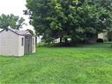6650 County Road 575 - Photo 13