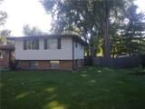 5918 Pine Hill Drive - Photo 2