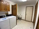 4382 Fox Ridge Avenue - Photo 18